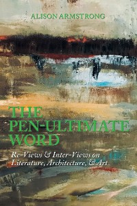 Cover The Pen-Ultimate Word