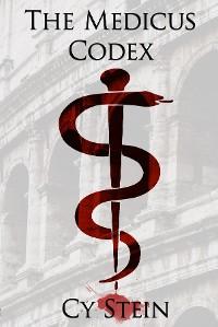 Cover The Medicus Codex