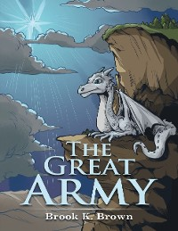 Cover The Great Army