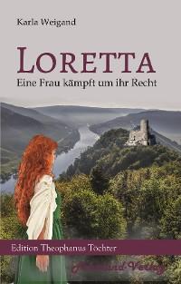 Cover Loretta
