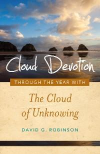 Cover Cloud Devotion