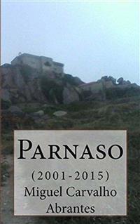 Cover Parnaso