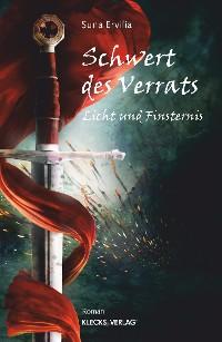 Cover Schwert des Verrats