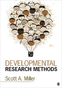 Cover Developmental Research Methods