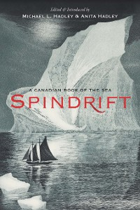 Cover Spindrift