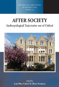 Cover After Society