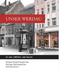 Cover Unser Werdau