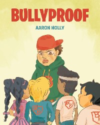 Cover Bullyproof