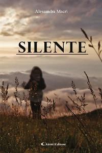 Cover Silente
