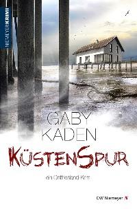 Cover KüstenSpur