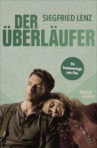 Cover Der Überläufer
