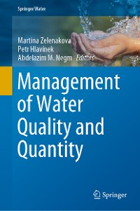 Cover Management of Water Quality and Quantity