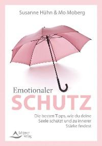 Cover Emotionaler Schutz