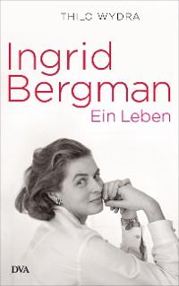 Cover Ingrid Bergman
