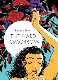 Cover The Hard Tomorrow
