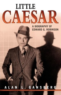 Cover Little Caesar