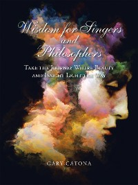 Cover Wisdom for Singers and Philosophers