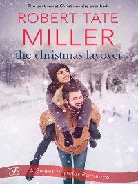 Cover The Christmas Layover