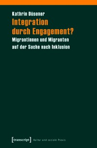 Cover Integration durch Engagement?