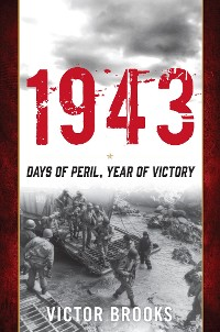 Cover 1943