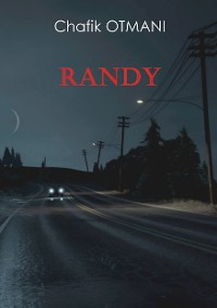 Cover Randy