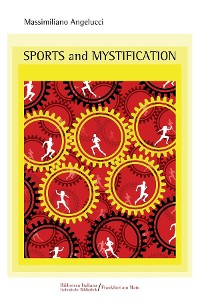 Cover SPORTS AND MYSTIFICATION
