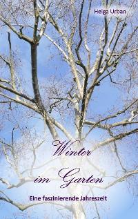 Cover Winter im Garten