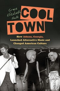 Cover Cool Town