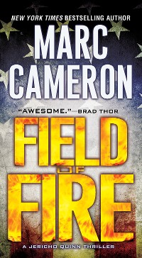 Cover Field of Fire