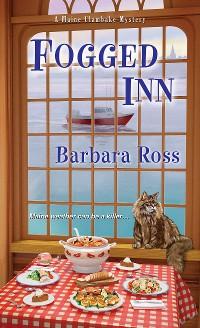 Cover Fogged Inn
