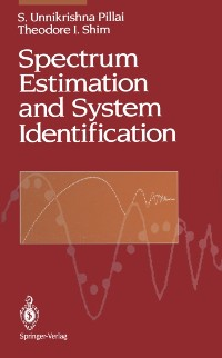 Cover Spectrum Estimation and System Identification