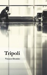 Cover Tripoli