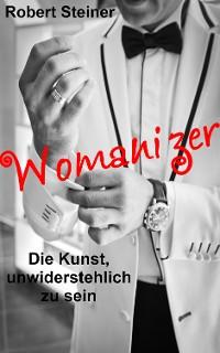 Cover Womanizer