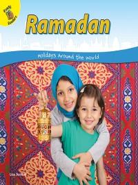 Cover Ramadan