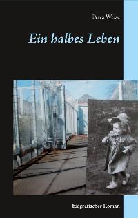 Cover Ein halbes Leben