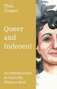 Cover Queer and Indecent