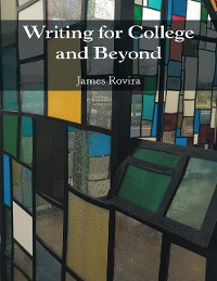 Cover Writing for College and Beyond