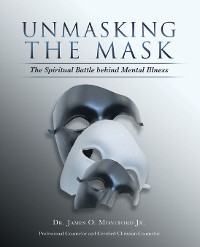 Cover Unmasking the Mask