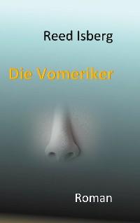 Cover Die Vomeriker