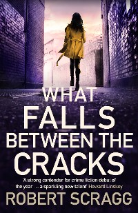 Cover What Falls Between the Cracks