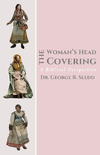 Cover The Woman's Head Covering