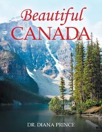 Cover Beautiful Canada