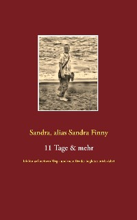 Cover 11 Tage & mehr