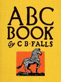 Cover ABC Book