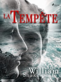 Cover La Tempete