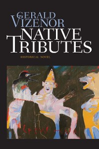 Cover Native Tributes