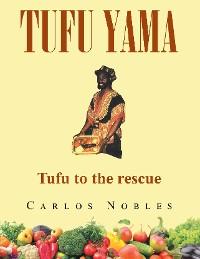 Cover Tufu Yama