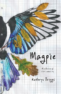 Cover Magpie