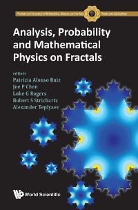 Cover Analysis, Probability and Mathematical Physics on Fractals