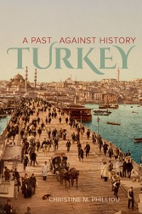 Cover Turkey